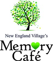 Find out more about NEV's Memory Cafe