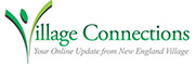 Village Connections logo